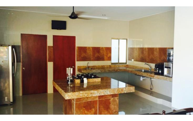 Foto de casa en venta en  , cholul, m?rida, yucat?n, 1228897 No. 04