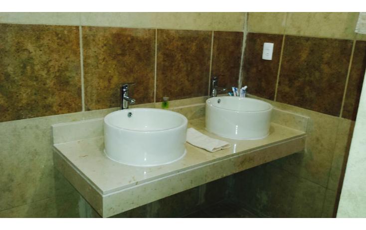 Foto de casa en venta en  , cholul, m?rida, yucat?n, 1228897 No. 09