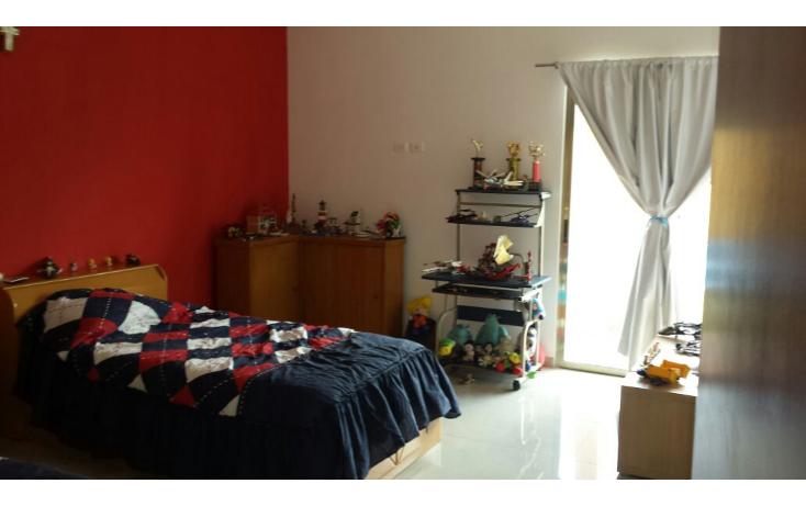 Foto de casa en venta en  , cholul, m?rida, yucat?n, 1228897 No. 10