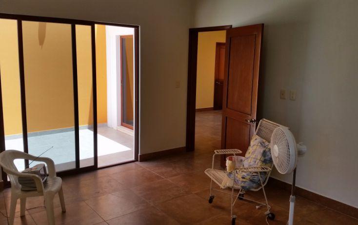 Foto de casa en venta en, cholul, mérida, yucatán, 1233209 no 03