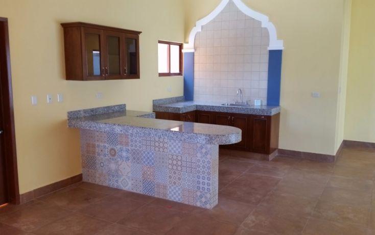 Foto de casa en venta en, cholul, mérida, yucatán, 1233209 no 04
