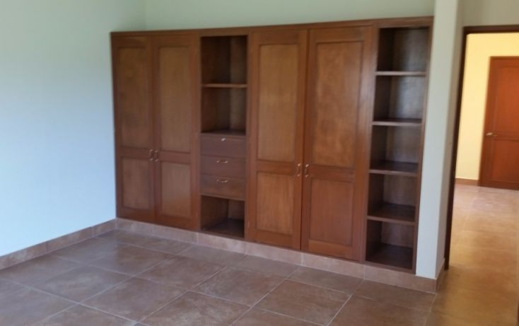 Foto de casa en venta en, cholul, mérida, yucatán, 1233209 no 06