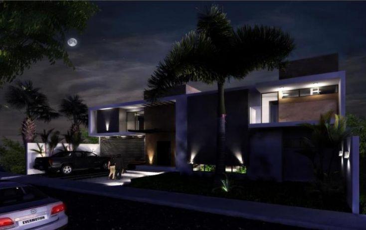 Foto de casa en venta en, cholul, mérida, yucatán, 1239131 no 06