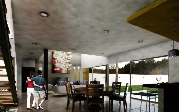 Foto de casa en venta en, cholul, mérida, yucatán, 1239131 no 07
