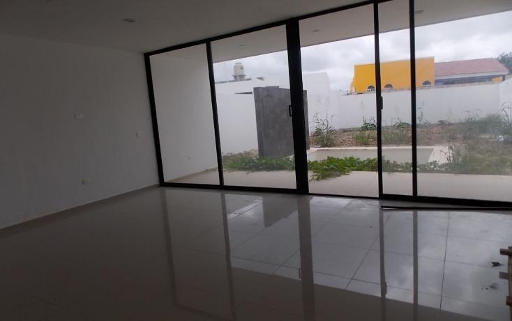 Foto de casa en venta en  , cholul, mérida, yucatán, 1241905 No. 02