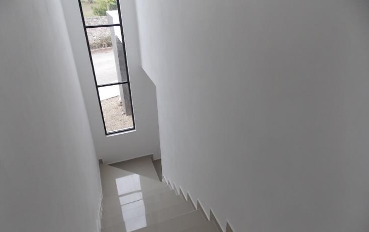 Foto de casa en venta en  , cholul, mérida, yucatán, 1241905 No. 09