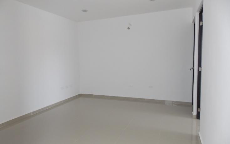 Foto de casa en venta en  , cholul, mérida, yucatán, 1241905 No. 10