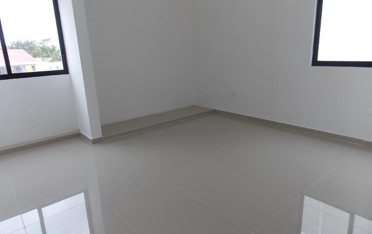 Foto de casa en venta en  , cholul, mérida, yucatán, 1241905 No. 11