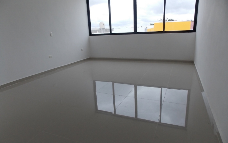 Foto de casa en venta en  , cholul, mérida, yucatán, 1241905 No. 13