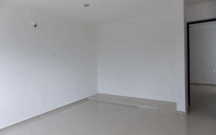 Foto de casa en venta en  , cholul, mérida, yucatán, 1241905 No. 16