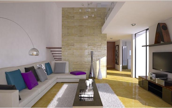 Foto de casa en venta en  , cholul, mérida, yucatán, 1242423 No. 02