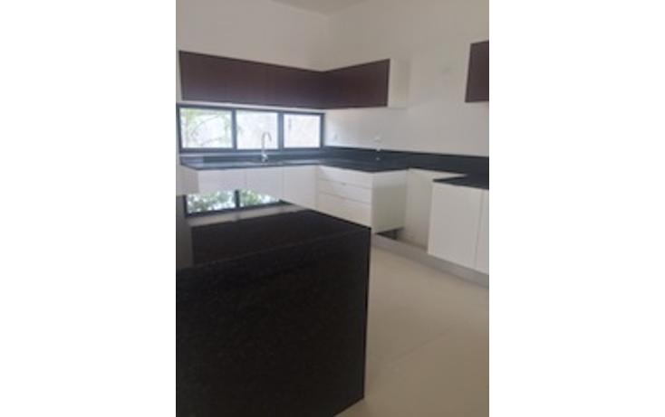 Foto de casa en venta en  , cholul, m?rida, yucat?n, 1242843 No. 03