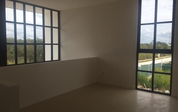 Foto de casa en venta en  , cholul, m?rida, yucat?n, 1242843 No. 04
