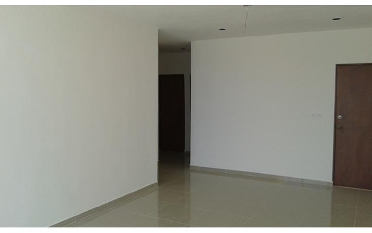 Foto de casa en renta en  , cholul, mérida, yucatán, 1244345 No. 06