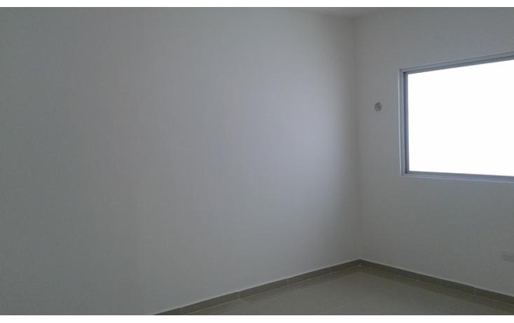 Foto de casa en renta en  , cholul, mérida, yucatán, 1244345 No. 08