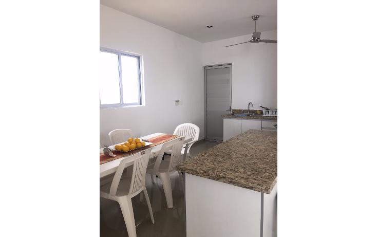 Foto de casa en renta en  , cholul, m?rida, yucat?n, 1244467 No. 03