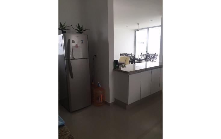 Foto de casa en renta en  , cholul, m?rida, yucat?n, 1244467 No. 04