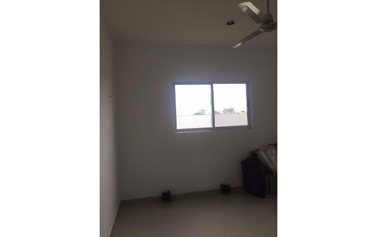 Foto de casa en renta en  , cholul, m?rida, yucat?n, 1244467 No. 06