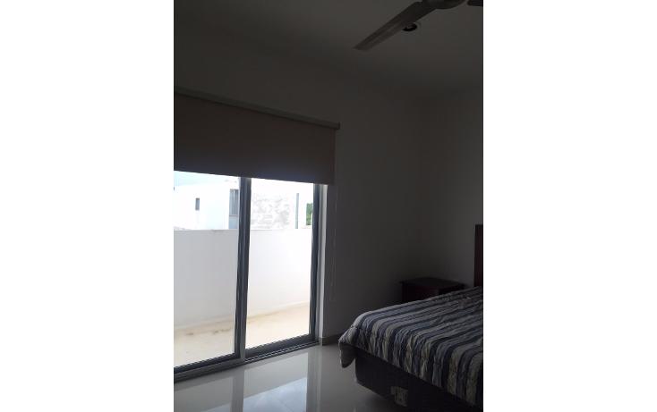 Foto de casa en renta en  , cholul, m?rida, yucat?n, 1244467 No. 07