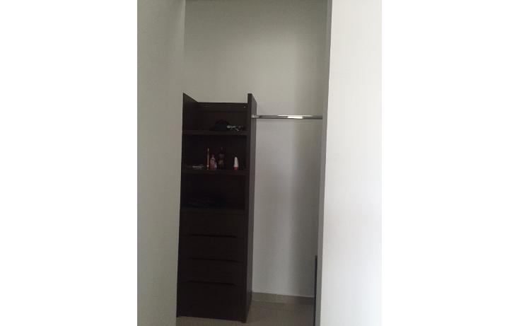 Foto de casa en renta en  , cholul, m?rida, yucat?n, 1244467 No. 09