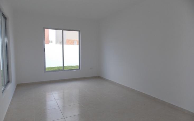 Foto de casa en venta en  , cholul, mérida, yucatán, 1244725 No. 02