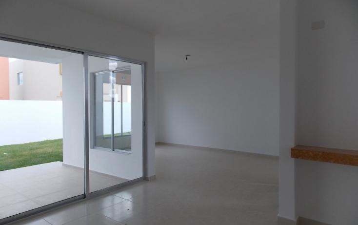 Foto de casa en venta en  , cholul, mérida, yucatán, 1244725 No. 05
