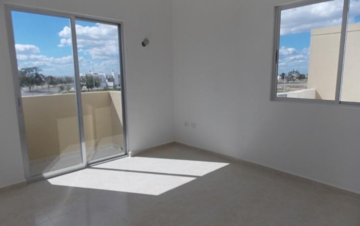 Foto de casa en venta en  , cholul, mérida, yucatán, 1244725 No. 09