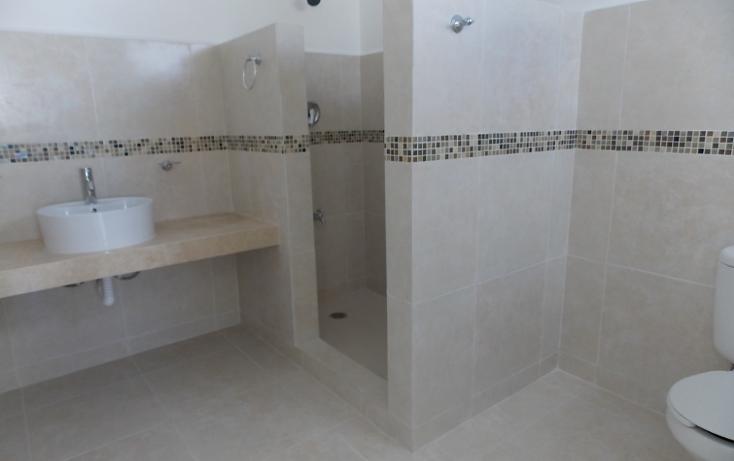 Foto de casa en venta en  , cholul, mérida, yucatán, 1244725 No. 10