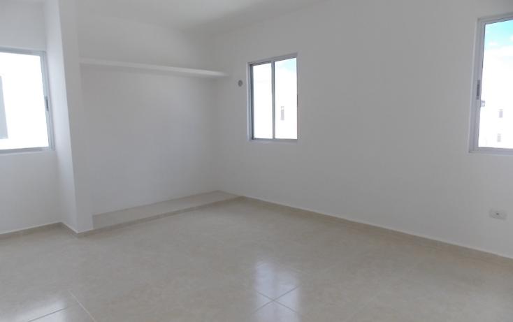 Foto de casa en venta en  , cholul, mérida, yucatán, 1244725 No. 11