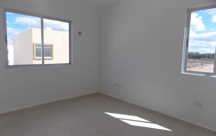 Foto de casa en venta en  , cholul, mérida, yucatán, 1244725 No. 13