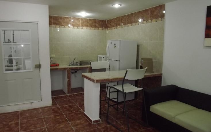 Foto de departamento en renta en  , cholul, m?rida, yucat?n, 1246805 No. 03