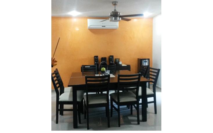 Foto de casa en venta en  , cholul, mérida, yucatán, 1252179 No. 02