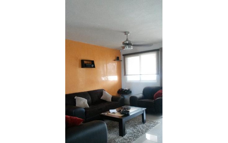 Foto de casa en venta en  , cholul, mérida, yucatán, 1252179 No. 03