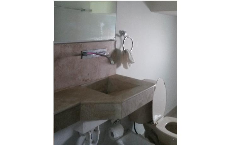 Foto de casa en venta en  , cholul, mérida, yucatán, 1252179 No. 04