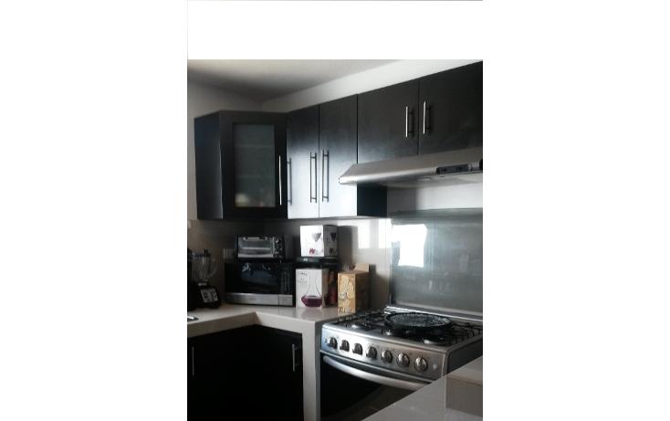 Foto de casa en venta en  , cholul, mérida, yucatán, 1252179 No. 05