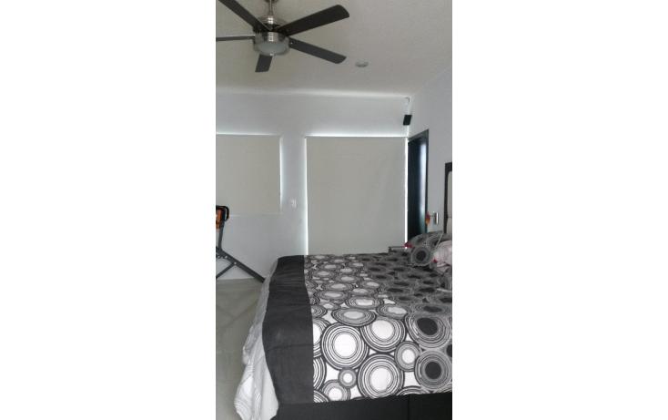 Foto de casa en venta en  , cholul, mérida, yucatán, 1252179 No. 07