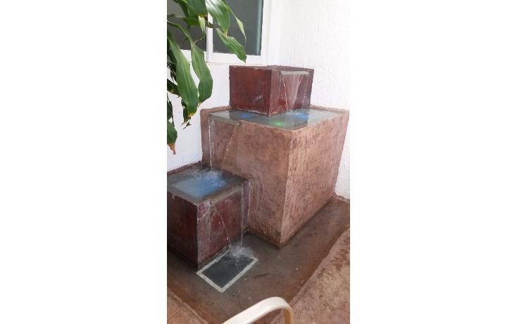 Foto de casa en venta en  , cholul, mérida, yucatán, 1252179 No. 09