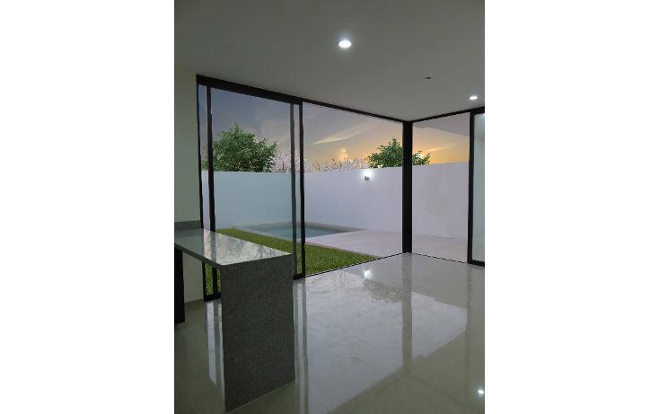 Foto de casa en venta en  , cholul, mérida, yucatán, 1255779 No. 05