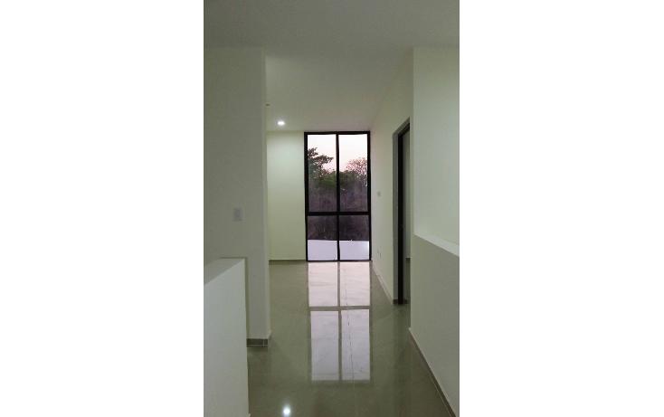 Foto de casa en venta en  , cholul, mérida, yucatán, 1255779 No. 07