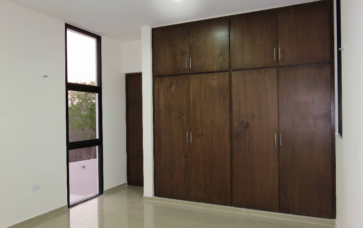Foto de casa en venta en  , cholul, mérida, yucatán, 1255779 No. 08