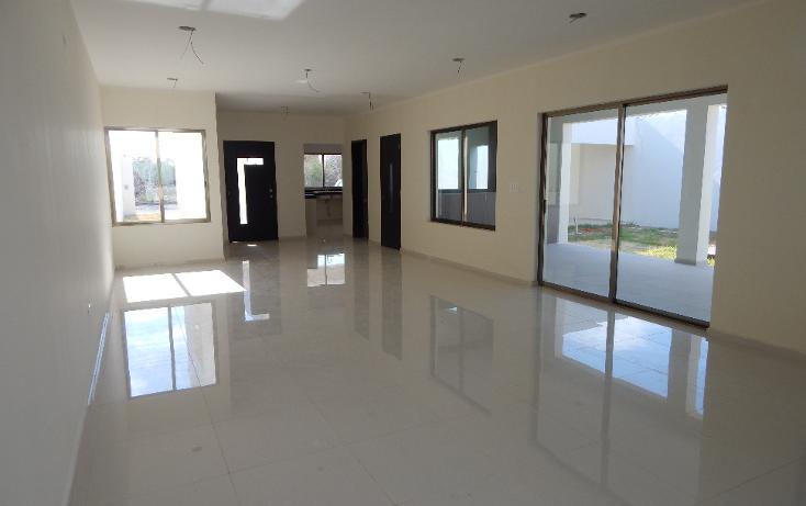 Foto de casa en venta en  , cholul, mérida, yucatán, 1256187 No. 04