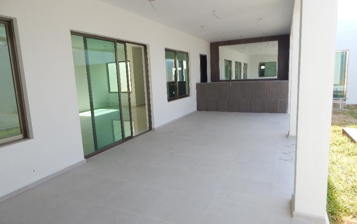 Foto de casa en venta en  , cholul, mérida, yucatán, 1256187 No. 05