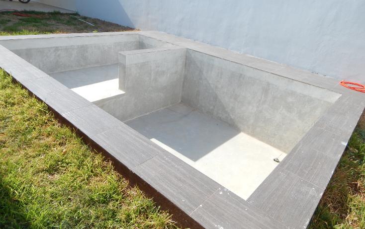 Foto de casa en venta en  , cholul, mérida, yucatán, 1256187 No. 06