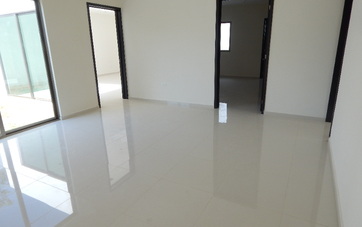 Foto de casa en venta en  , cholul, mérida, yucatán, 1256187 No. 07