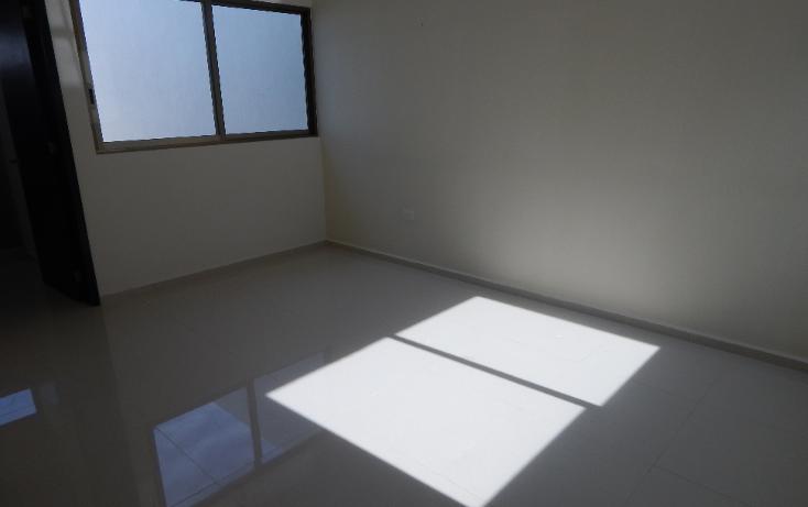 Foto de casa en venta en  , cholul, mérida, yucatán, 1256187 No. 08