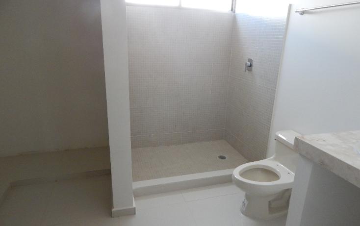 Foto de casa en venta en  , cholul, mérida, yucatán, 1256187 No. 12