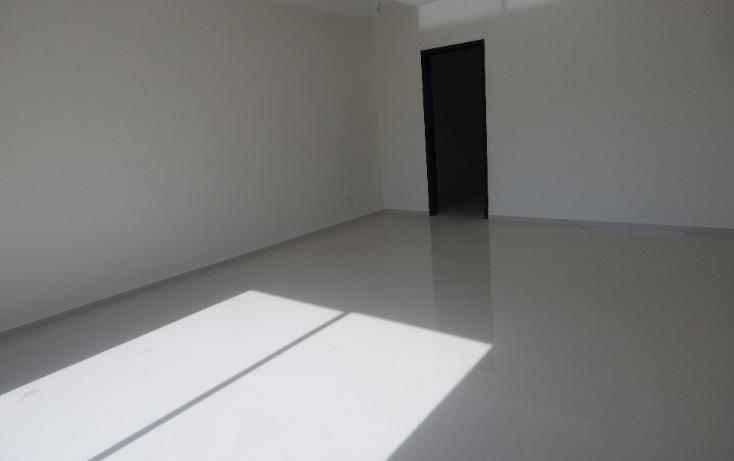 Foto de casa en venta en  , cholul, mérida, yucatán, 1256187 No. 13