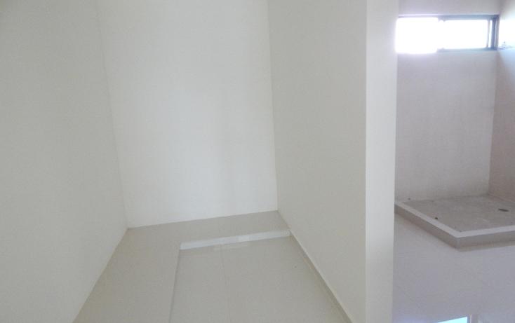 Foto de casa en venta en  , cholul, mérida, yucatán, 1256187 No. 14