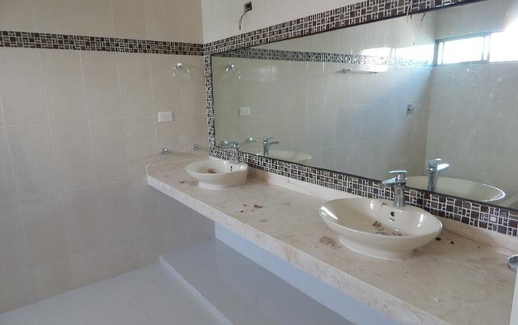 Foto de casa en venta en  , cholul, mérida, yucatán, 1256187 No. 15