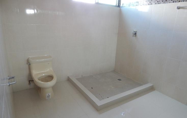 Foto de casa en venta en  , cholul, mérida, yucatán, 1256187 No. 16